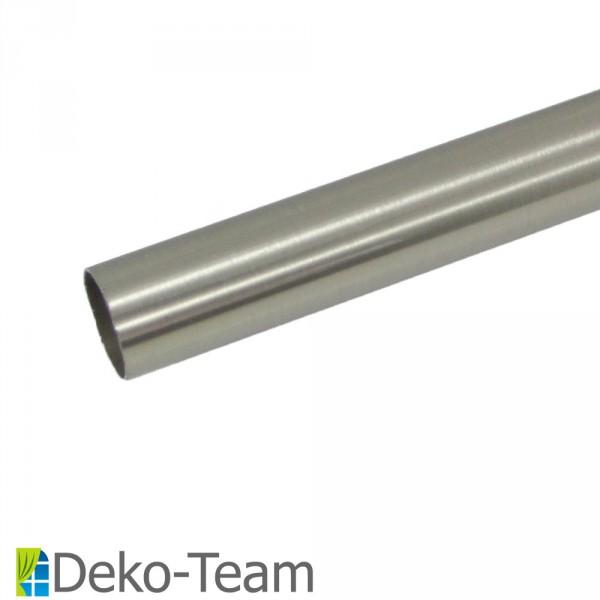 Ausziehbare Rohr für Gardinenstange